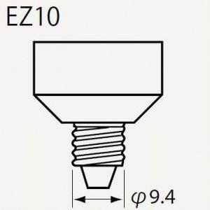 ウシオライティング JR12V60WLMKEZH