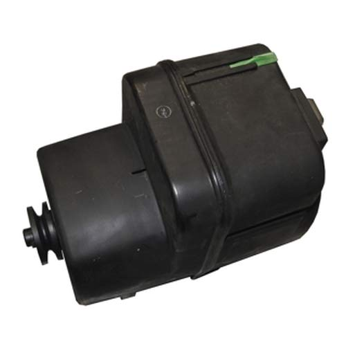 LESCHA ATIKA Ersatzteil | Motor komplett (bis BJ 04/2014) 230V für Betonmischer Comet 130 / Rapid/Euro-Mix 125