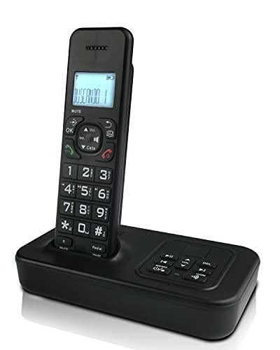 VOMONO Telephones...