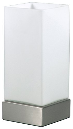 Ranex 6000.147 tafellamp met touch-functie