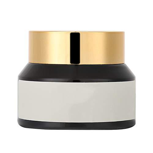 30g Crema facial Crema para el cuidado facial Crema hidratante facial Suero facial para piel antioxidante