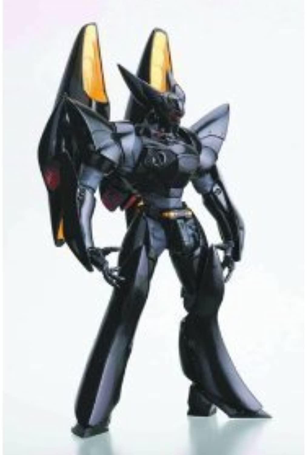 Patlabor Revoltech Type-J9 Griffon Action Figure by Diamond