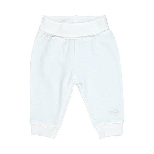 Feetje - Pantalon de Sport - Bébé (garçon) 0 à 24 Mois - Beige - 68