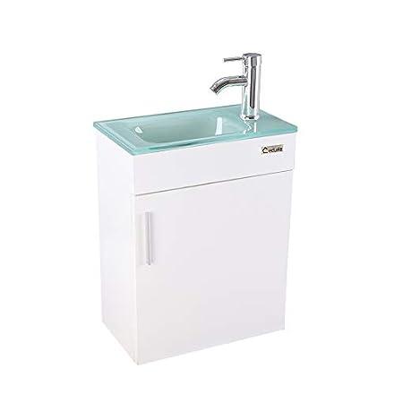 Cheap Bathroom Vanities Under 200 Swankyden Com
