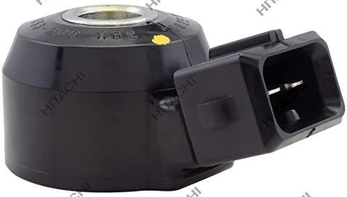 Hitachi KNS0001 Ignition Knock (Detonation) Sensor