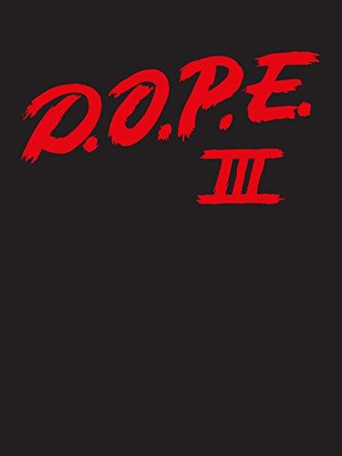 Dope 3 [OV]