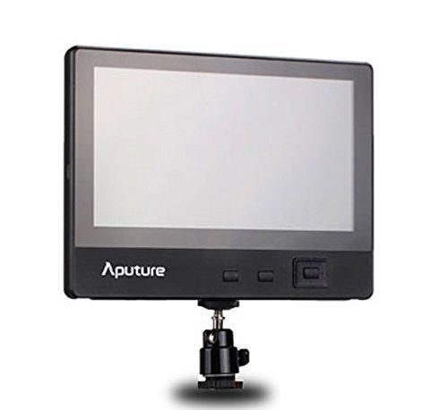 MENGS VS-1 Für Aputure Kamera Feldmonitor 7 Zoll LCD Bildschirm V Digitalen Video Monitor für DSLR Kamera & Camcorder