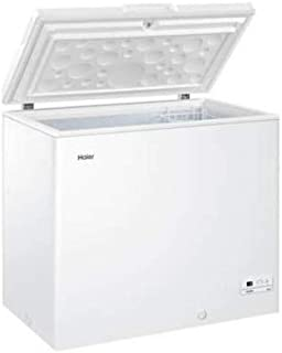 Amazon.es: 200-249 l - Congeladores horizontales / Congeladores ...
