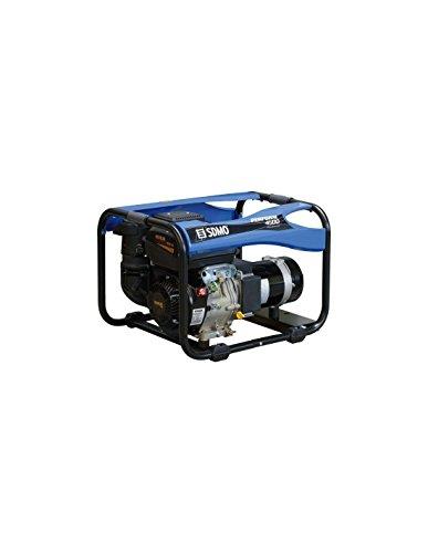 SDMO Perform 4500–Stromerzeuger