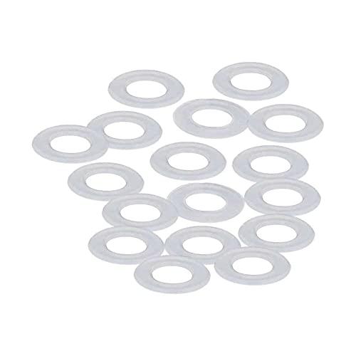 xiaoyu shop Gancho magnético, evita que se astillen o se agrieten eliminar/Clear Hard Drive Fuction adopta resina epoxi imán de pesca, oficina para el hogar