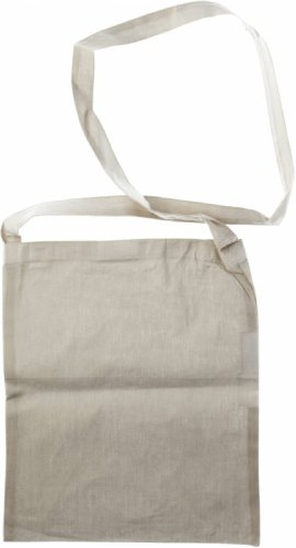 Westford Mill 187 Sling And Tote, Borsa Unisex, Natural, Taglia Unica