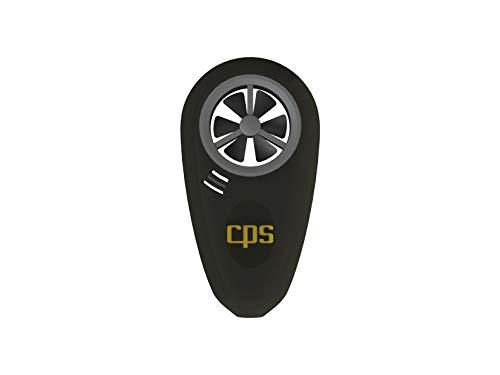 CPS ABM-200 | Airflow and Environmental Meter