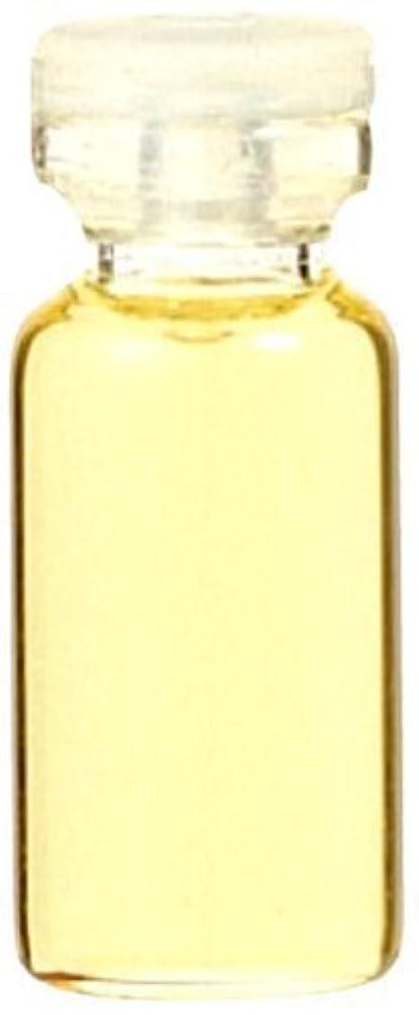 タッチ習熟度世紀生活の木 レモングラス 50ml