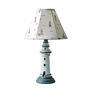 31O3cgmWaKL._SS300_ Nautical Themed Lamps