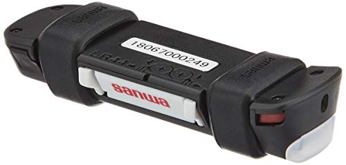 三和電気計器 (Sanwa) 活線センサ KDP10