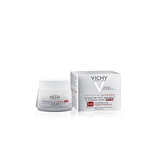 Vichy liftactiv supreme cr spf30 50ml