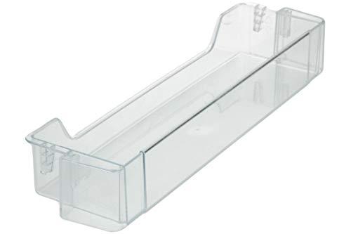 Balconnet porte bouteilles - Réfrigérateur, congélateur -...