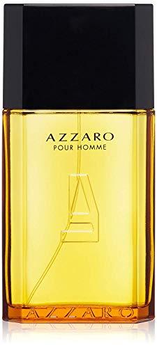 Perfume Azzaro 200ml EDT Masculino
