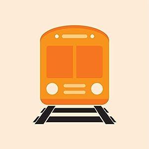 Train ticket bookings on Amazon 3 31O3vz3SXKL. SL500 . SS300