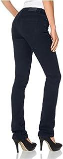 610e1d5dfcb6d Amazon.fr : arizona - Jeans / Femme : Vêtements