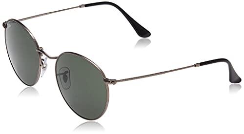 occhiali da sole uomo 53 mm Ray-Ban RB 3447 Occhiali da Sole