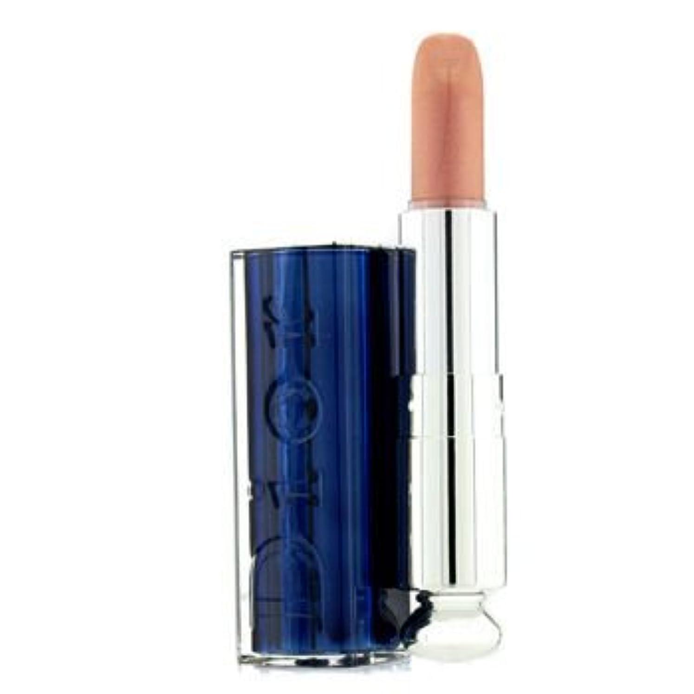 殺します確実警告Dior Addict High Impact Weightless-Lipcolor #319 Beige Dandy(ディオール アディクト ハイインパクト リップカラー #319 ベージュダンディ) [並行輸入品]