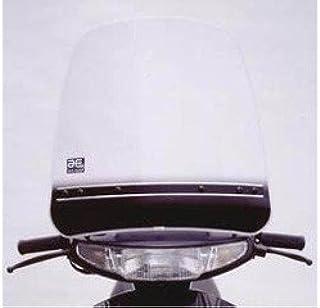 ASAHI[旭風防] ウインドシールド [汎用]  WS-50SP
