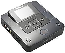 Best sony handycam dvd burner Reviews