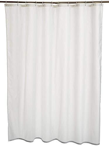 Amazon Basics -   Duschvorhang,