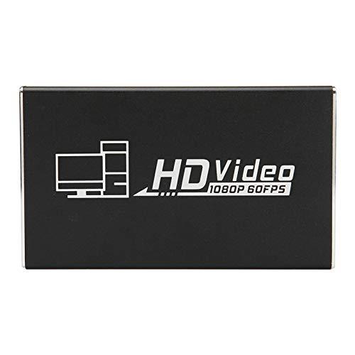 High Definition Card, Card 1-kanaals -ingang voor MJPEG-videoformaat