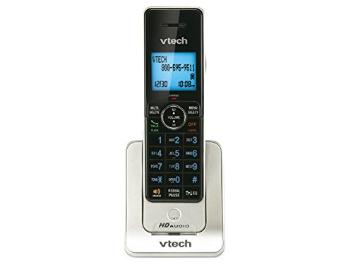 The Best VTECH CORDLESS HANDSET ACCESSORY