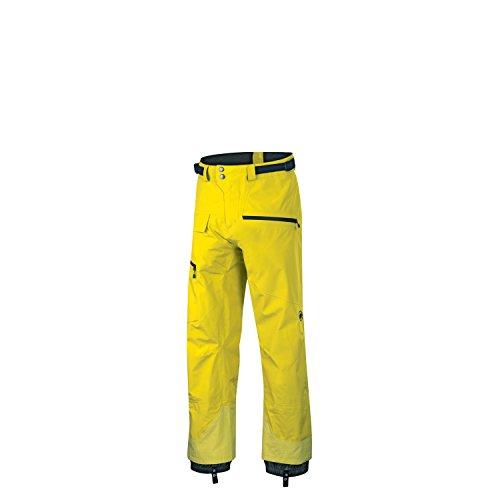 Mammut Trift GTX 3L Pants Salamander 50