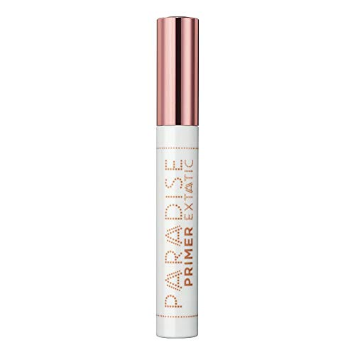 L'Oréal Paris Mascara-Primer Paradise Extatic, 1er Pack (1 x 7.2ml)