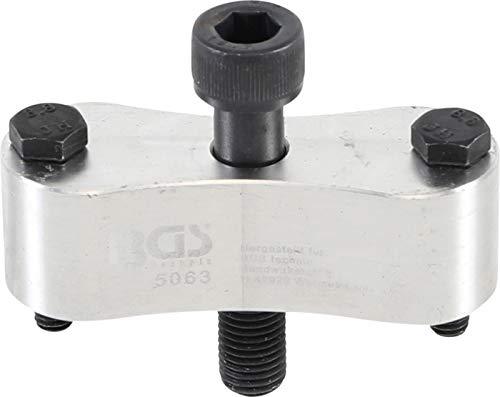 BGS 5063 | Extractor de la tapa del alternador | para Ducati