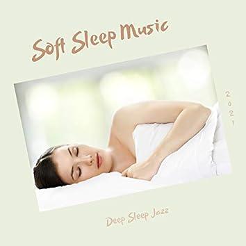 Deep Sleep Jazz