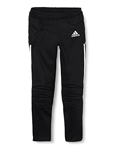 Adidas Boys TIERRO GK PAY Pants, black, 152