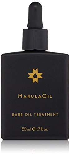 MarulaOil Rare Oil Treatment, 1.7 Fl Oz