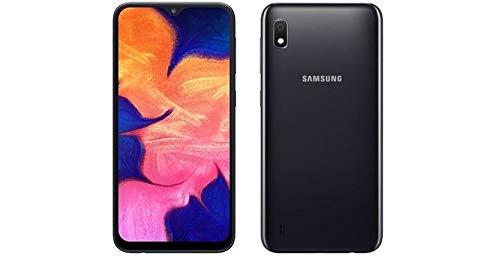 Samsung Galaxy A10E SM-A102U 32GB T-Mobile Android Smartphone (Renewed)
