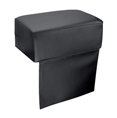 FemMas - Alzador de asiento infantil (18 x 43 x 35 cm)