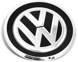 Tapa Ruedas // Cubierta de la // Tapacubos Negro 7H0601151C VW Transporter