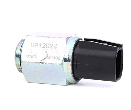 Metzger 0912024 Schalter, Rückfahrleuchte