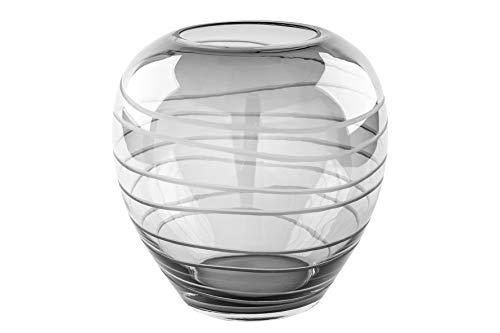Fink 115214 LOSONE Vase, Glas