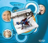 Nintendo DS (Exprime, Band 709)