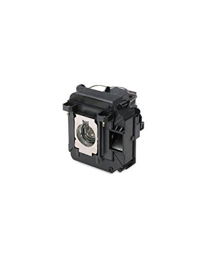 Epson Lâmpada ELPLP87 para PowerLite 520/530 - V13H010L87