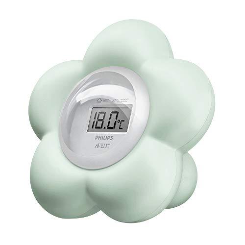 Philips Avent Thermomètres