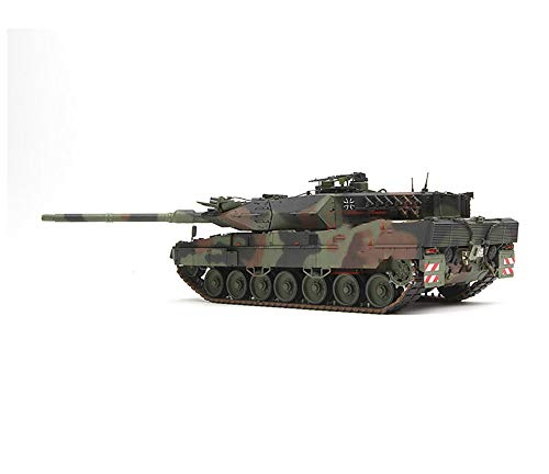 X-Toy - Miniatur Militärfahrzeug-Modelle, Größe L