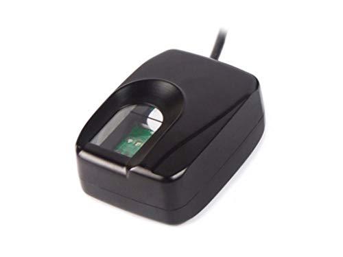 Leitor Biometrico Cis Digiscan Fs-80h