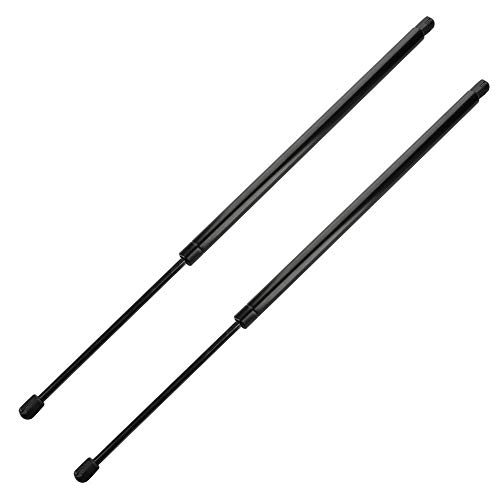 Atlas LS10109 Hatch Lift Support compatible with for 05-09 Chevrolet Uplander (2 pack)