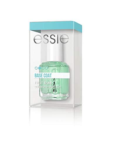 Essie First - Base Fissante, 13.5 ml