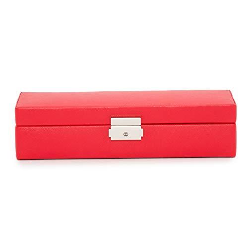WOLF Heritage Safe Deposit Box